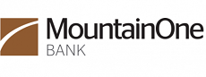 MountainOne-Bank