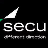 SECU $170 Bonus Promotion