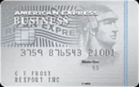 SimplyCash Business AmEx Card Bonus Promotion
