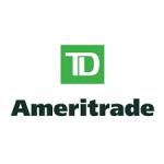 Td Ameritrade $2500 Bonus Promotion