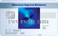 The-Blue-for-Business-Credit-Card-from-American-Express-Review