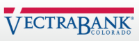 Vectra Bank $50 Bonus Promotion