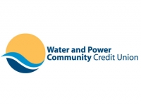 Water and Power CU