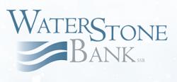 Waterstone-Bank