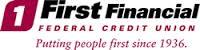 first-financial-cu