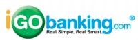 iGoBanking Savings Free Gift Bonus