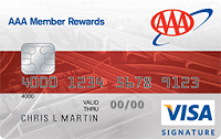 AAA-Member-Rewards-Visa-Signature-Credit-Card-Review