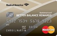 BankAmericard-Better-Balance-Rewards-Credit-Card-Review