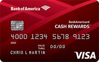 BankAmericard-Cash-Rewards-Credit-Card-for-Students-Review