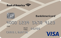 BankAmericard-Review