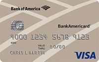 BankAmericard-Review