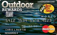 Bass-Pro-Shops-Outdoor-Rewards-MasterCard-Credit-Card-Review