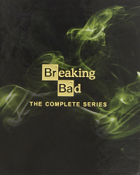 Breakingb
