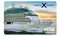 Celebrity-Cruises-Visa-Signature-Credit-Card-Review