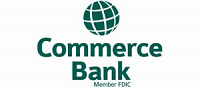 Commerce-Bankk
