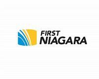 First-Niagara-Bank