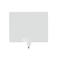 HDTV Anten