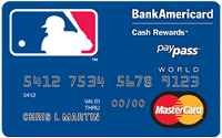 MLB-Credit-Card-Review