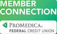 New-ProMedica-FCU-Checking-Account-50-Promotion-e1455231156100