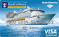 Royal-Caribbean-Visa-Signature-Credit-Card-Review