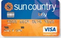Suncountry