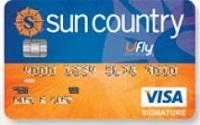 Suncountry