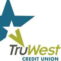 TruWest Referral Bonus Promotion