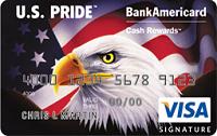 U.S.-Pride-BankAmericard-Cash-Rewards-Visa-Card