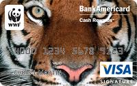 World-Wildlife-Fund-Card