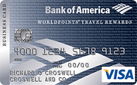 WorldPoints®-Travel-Rewards-for-Business-Visa®-Card-Review