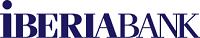 iberiabank_logo